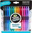 Amazon.com: Crayola Take Note! Erasable Highlighters