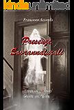Presenze Sovrannaturali (Misteri dal Mondo - Credere per Vedere Vol. 5)
