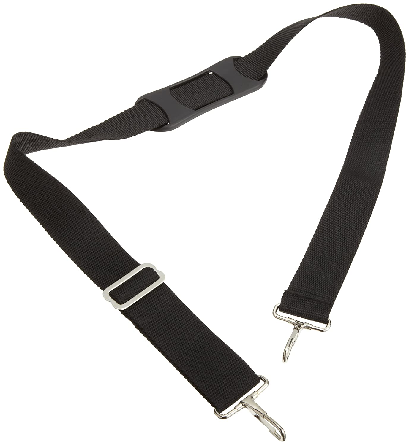 Amazon.com | Lewis N. Clark Replacement Luggage Shoulder Strap Bag ...