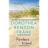 Pawleys Island (A Lowcountry Tale)