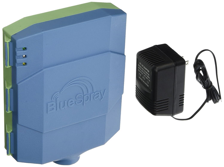 Amazon.com : BlueSpray BSC08i 8 Zone Wireless Unit Smart Wifi ...