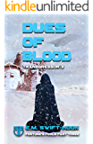 Dues of Blood: Transgressor Trilogy Book Three (Fortune's Fools 3)