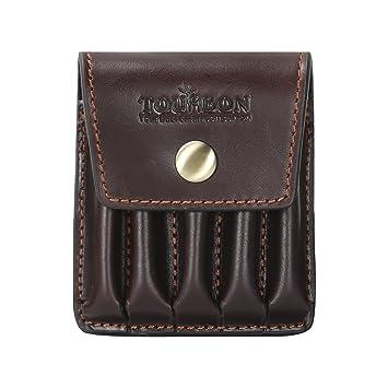 new balance 410 leather cartridge