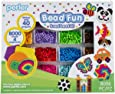 Perler Beads 80-54182 Bead Fun Activity Kit