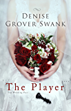 The Player: The Wedding Pact #2 (English Edition)