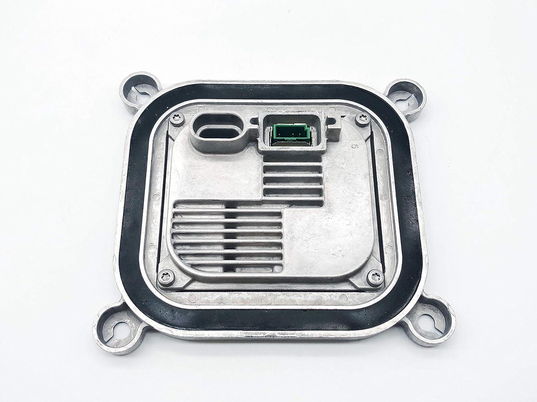 OEM 05-09 VW GTI 5 Jetta Xenon HID Headlight Igniter D2S Bulb Socket 1T0941471
