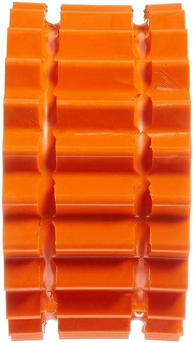 45 mm x 10.4 mm Keyway 185 mm Bore 260 mm OD 153.2 mm Length Through Bore Lovejoy 69790444840 HERCUFLEX FX Series 44840 FX 5SM Steel Rigid Hub