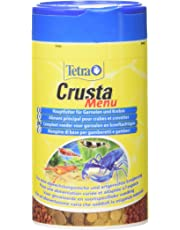 Tetra - 171794 - TetraCrusta Menu