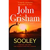Sooley: The Gripping New Bestseller from John Grisham (English Edition)