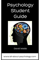 Psychology Student Guide