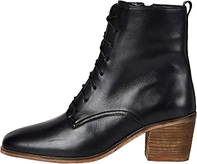 Mujer Botines find Marca