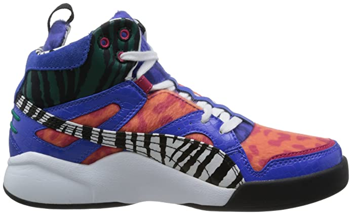 Sneakers da Donna | Puma Slipstream LT Wild Wn's Sportive
