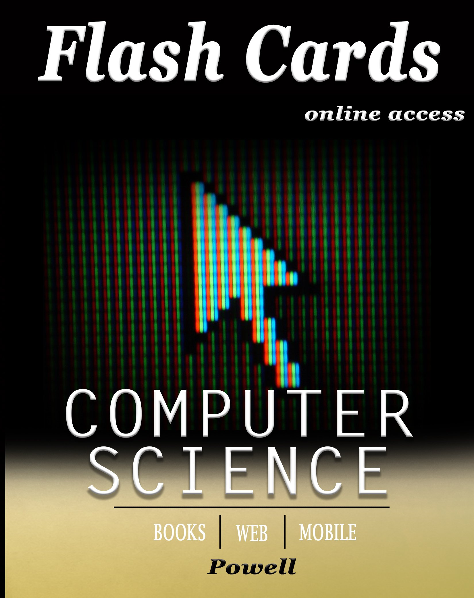 Download Access Card for Online Flash Cards, Information theory PDF