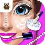 Princess Gloria Makeup Salon - Best Friends Spa