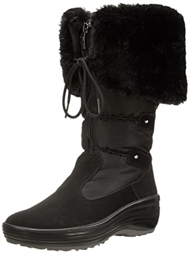 Women's MIA A Boot