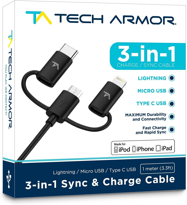 Multifunction Type-C to 4 Ports USB 3.0 OTG Hub Mobile Phone Dock Holder O041