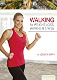 Walking for Weight Loss, Wellness & Energy with Jessica Smith