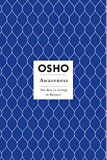 Awareness: The Key to Living in Balance price comparison at Flipkart, Amazon, Crossword, Uread, Bookadda, Landmark, Homeshop18