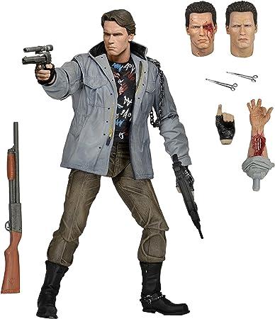 193 mejores imágenes de Terminator en 2020   Terminador