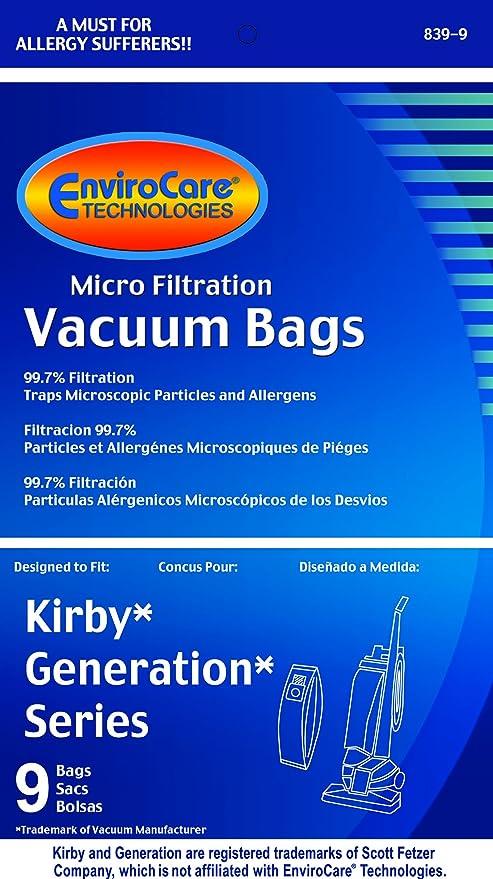 Kirby Generación 1,2,3,4,5,6 y Ultimate G limpiar paquete de ...