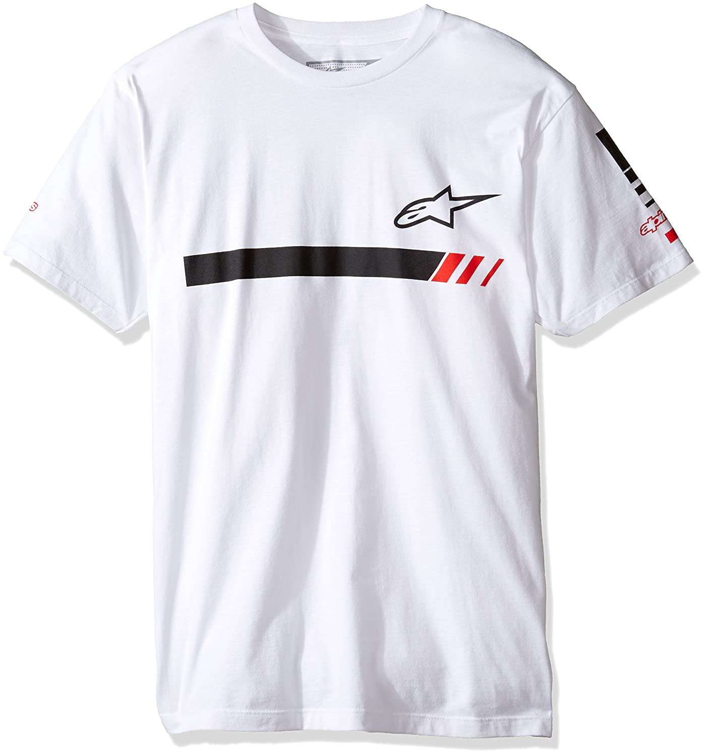 ALPINESTARS Men's Gp Tee