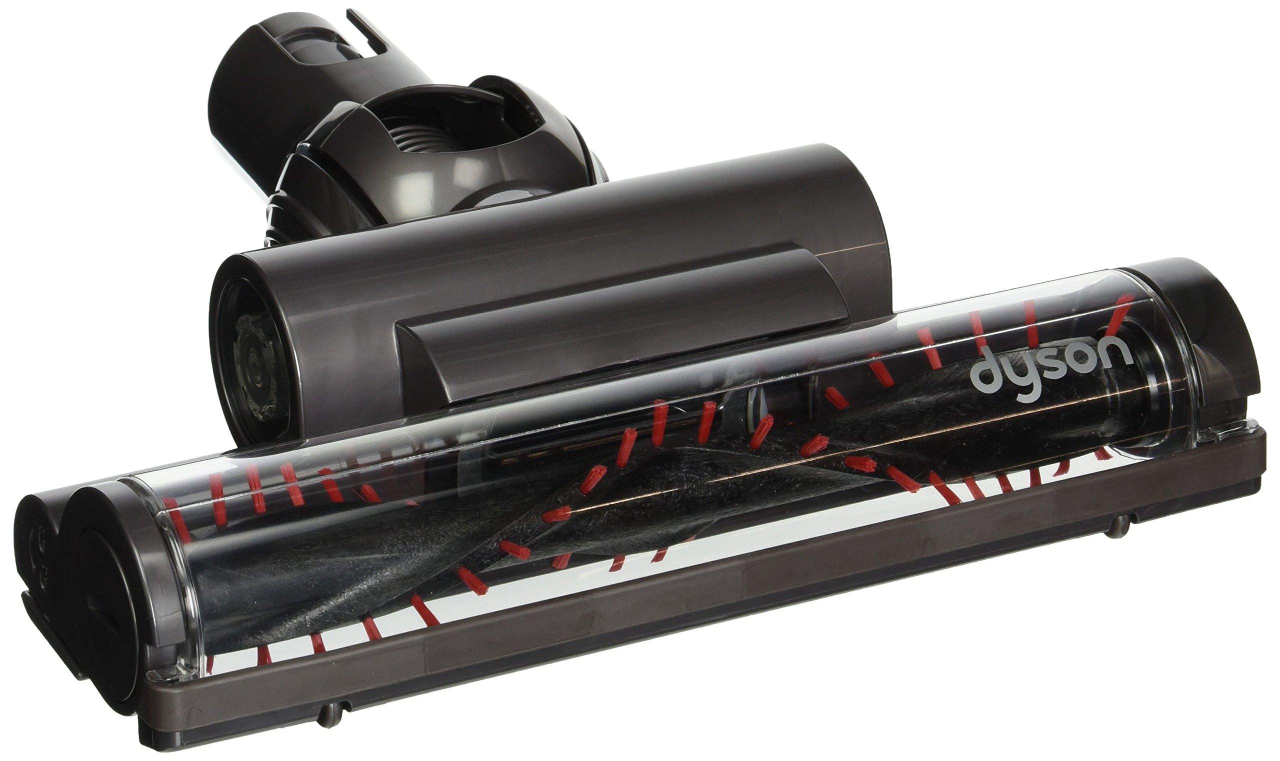 Dyson Nozzle Assembly, Floor Dc39