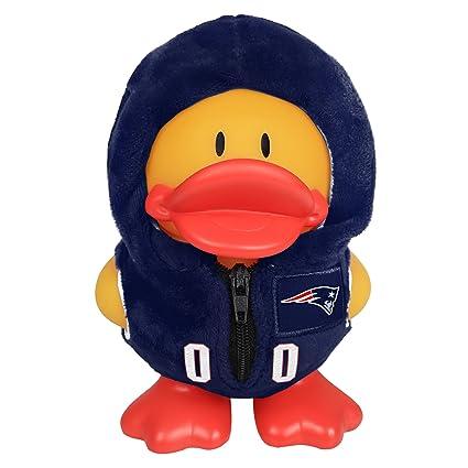 088818baa9f9 Amazon.com : Forever Collectibles NFL New England Patriots Uniform ...
