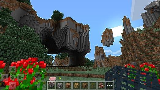 http://minecraft-the-pocket-edition-download.es.aptoide.com