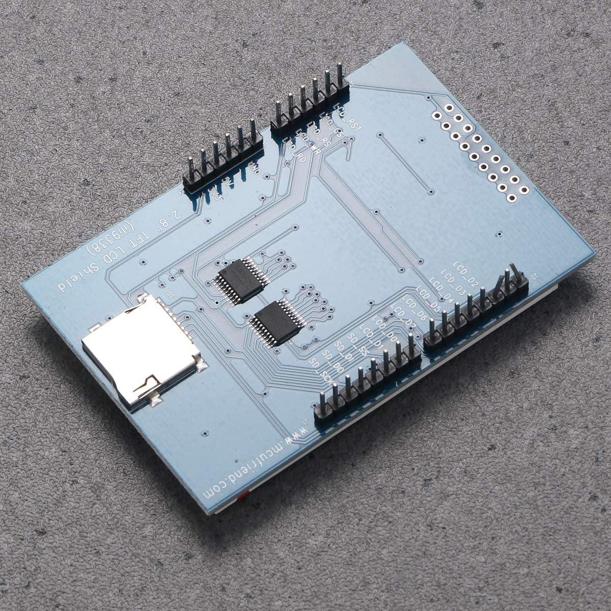 sourcingmap 5 pi/èces DC 250V 5A 130 Celsius Capteur T/ête Fusible Thermique pour Sterilisateur