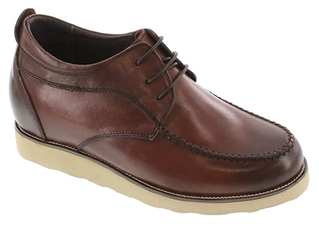 Chaussures Camel Active bleues Casual homme gN1pFaDq