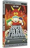 South Park: Bigger, Longer & Uncut [UMD Mini for PSP]