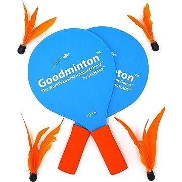 Viahart Goodminton