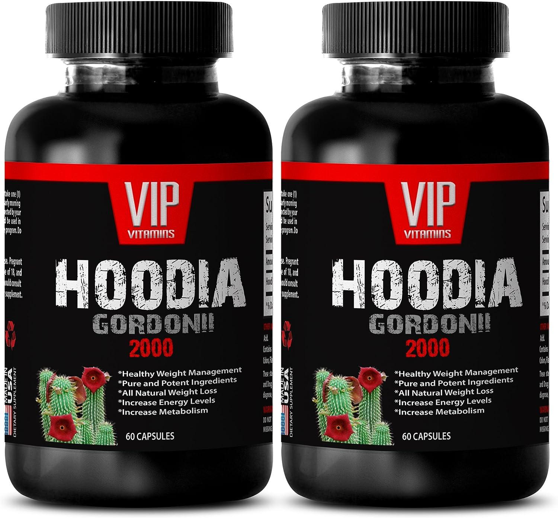 Hivatalos Hoodia Forgalmazó | Hologramos Hoodia Gordonii Kapszula Megrendelés | Kezdőlap