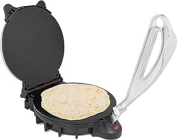 CucinaPro 1443 Tortilla Maker