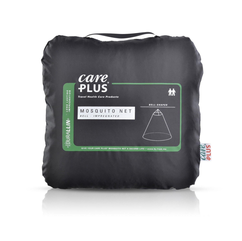 CarePlus Mosquito Net Bell dur cristallin Care Plus 33704