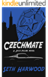 Czechmate: A Gripping Crime Thriller (Jack Palms Crime Book 3)