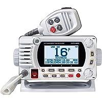 $181 » STANDARD HORIZON GX1800W White 25W VHF/Second Station