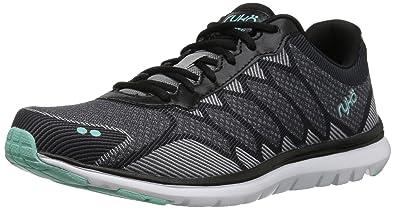 e5580ef8b08 Ryka Women s Celeste Walking Shoe