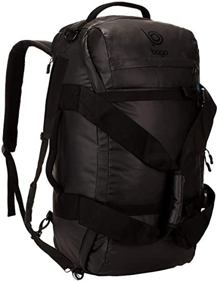 641f3ce84496 Amazon.com  Travel Duffel Backpack - Durable