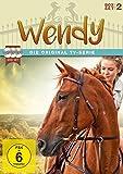 Wendy - Box 2 [3 DVDs]