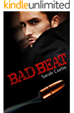 Bad Beat (The Gamblers Book 2)