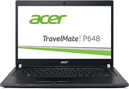Acer TravelMate P648-M-59KB 2.3GHz i5-6200U 14