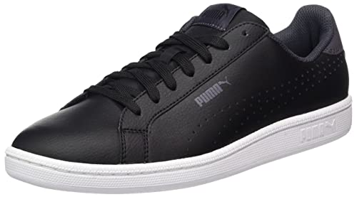 Buy Puma Unisex's Smash Perf Sneakers