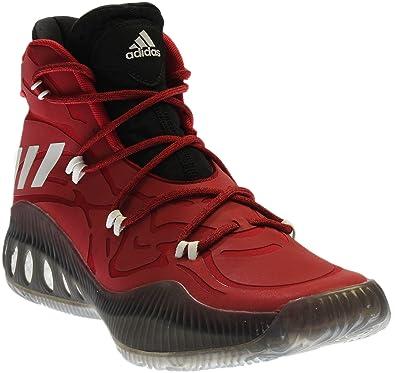 com adidas sm le é cross chaussures glac glac glac cd381f