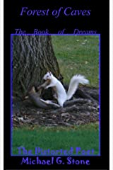 Forest of Caves: The Book of Dreams (Book II) Kindle Edition