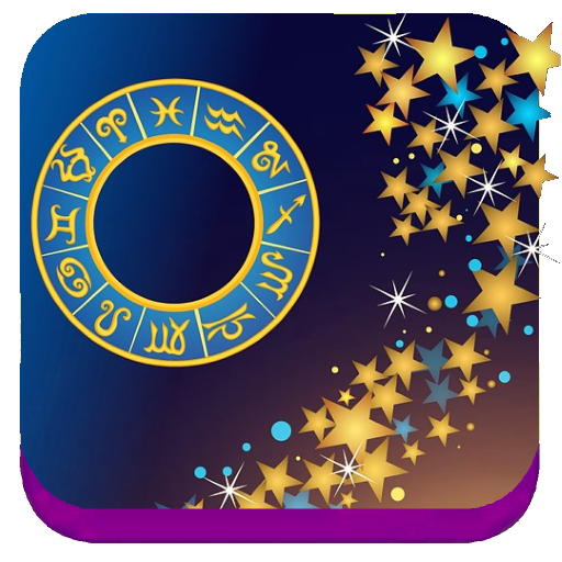 leo horoscope signs compatible with