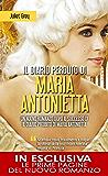 Il diario perduto di Maria Antonietta (eNewton Narrativa)