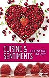 Cuisine et sentiments (HQN)