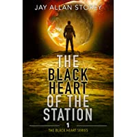 The Black Heart of the Station