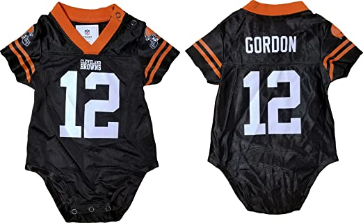 josh gordon jerseys